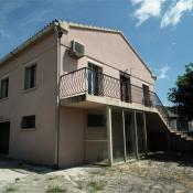 Bollène, Maison / Villa 4 pièces, 85 m2