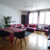 vente Appartement 3 pièces Paris 13ème