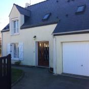 vente Maison / Villa 6 pièces Lehon