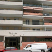 location Parking Marseille 10ème