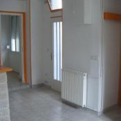 produit d'investissement Appartement 2 pièces Pau