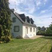 Vente de prestige maison / villa Cesson Sevigne