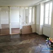 Vente appartement Laval 205000€ - Photo 4