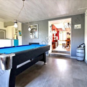 Vente maison / villa Chambery 236000€ - Photo 4