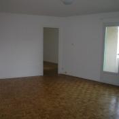 location Appartement 2 pièces Aulnay-sous-Bois