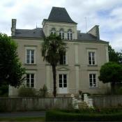 vente Maison / Villa 10 pièces Nantes