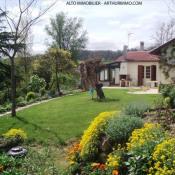 Agen, House / Villa 3 rooms, 80 m2