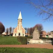 Arras, 1327 m2