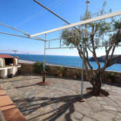 Cerbère, House / Villa 13 rooms, 300 m2