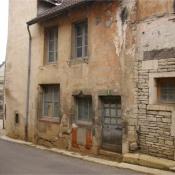 vente Maison / Villa 10 pièces Saint-Seine-l'Abbaye