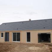 vente Maison / Villa 5 pièces Octeville-l'Avenel