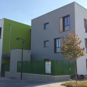 Reims, 3 Zimmer, 82 m2