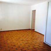 location Appartement 2 pièces Mallemort
