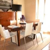 Mombello di Torino, Appartement 4 pièces, 145 m2