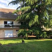 vente Maison / Villa 6 pièces Saint Cheron