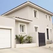 Maison 4 pièces + Terrain Saint-Gervais