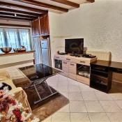 location Maison / Villa 3 pièces Saint Denis en Bugey