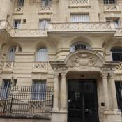 location Appartement 2 pièces Enghien les Bains