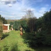 Vente maison / villa Proche Lyons La Foret