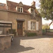 vente Maison / Villa 3 pièces Saint Leger des Vignes