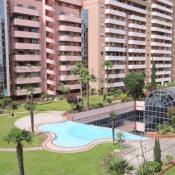 Póvoa de Lisboa, Appartement 3 pièces, 140 m2