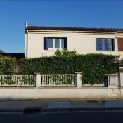 Vente maison / villa Gonesse 232 000€ - Photo 1
