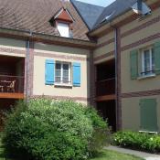 Location appartement Bornel