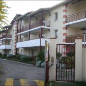 Nérac, Apartment 2 rooms, 46 m2