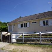 vente Maison / Villa 4 pièces Proche Saint-Chéron