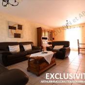 Vente maison / villa La tour du pin 339000€ - Photo 4