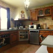 Sale house / villa Mormant 233200€ - Picture 5