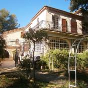 vente Maison / Villa 10 pièces Ceyreste