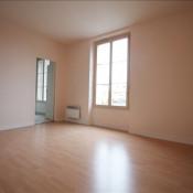 Vente appartement Ablis 110000€ - Photo 1