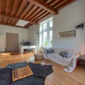 Is sur Tille, Maison de maître 7 pièces, 295 m2