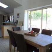 Vente maison / villa Hesdin l abbe 152000€ - Photo 2