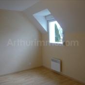 Vente maison / villa Pluvigner 171000€ - Photo 5