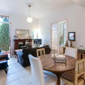 Cannes, Apartamento 4 assoalhadas, 100 m2