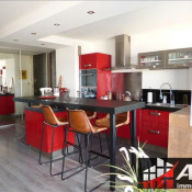 Vente appartement Gaillard