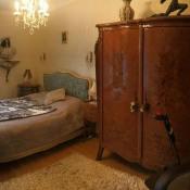 Sale apartment Caen 128300€ - Picture 4