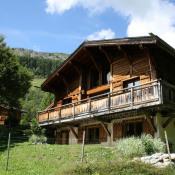 Chamonix Mont Blanc, Maison / Villa 5 pièces, 175,25 m2