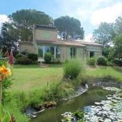 vente Maison / Villa 5 pièces Ste Livrade sur Lot