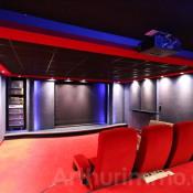 Deluxe sale house / villa Bry sur marne 1780000€ - Picture 6