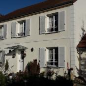 vente Maison / Villa 6 pièces Meaux