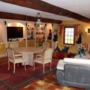 vente Maison / Villa 6 pièces Les Arcs