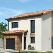 Maison 5 pièces Hautes-Alpes (05)