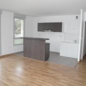 location Appartement 3 pièces Saint-Avertin