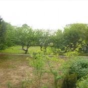 Location maison / villa Reau 1100€ +CH - Photo 5