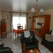 Vente maison / villa Saint Nicolas