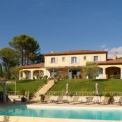 Manosque, Провансальский дом 10 комнаты, 300 m2