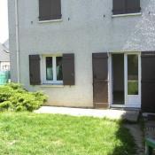 Location maison / villa Nantes